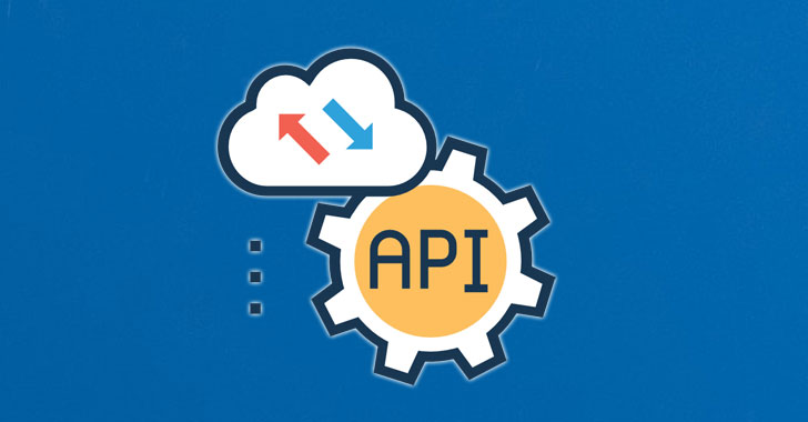 wake up! identify api vulnerabilities proactively, from code back to