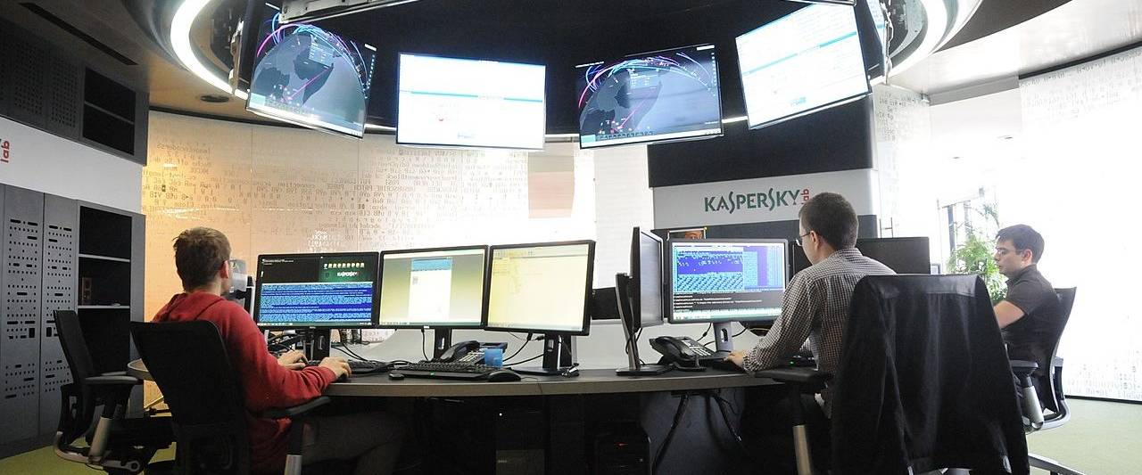 when it's personal: dueling attitudes emerge toward paying ransomware demands