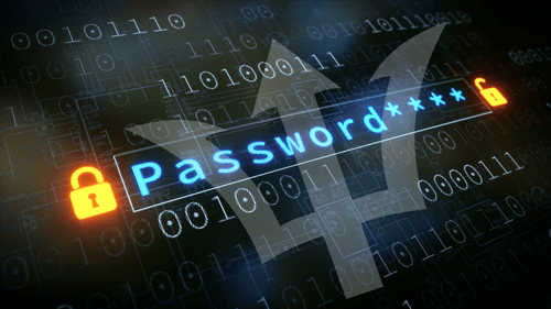 widespread brute force attacks tied to russia's apt28