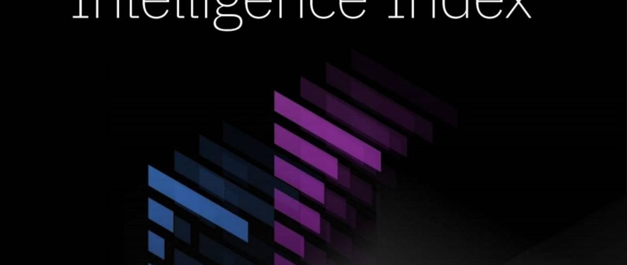 x force threat intelligence index