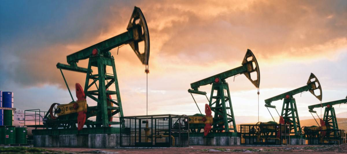 year long spear phishing campaign targets global energy industry