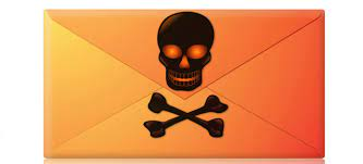 zimbra server bugs could lead to email plundering