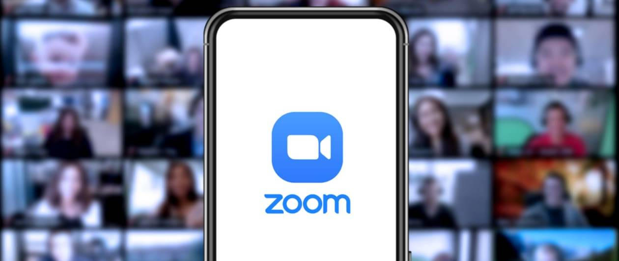 zoom settles $85 million lawsuit over 'zoombombing', privacy policies
