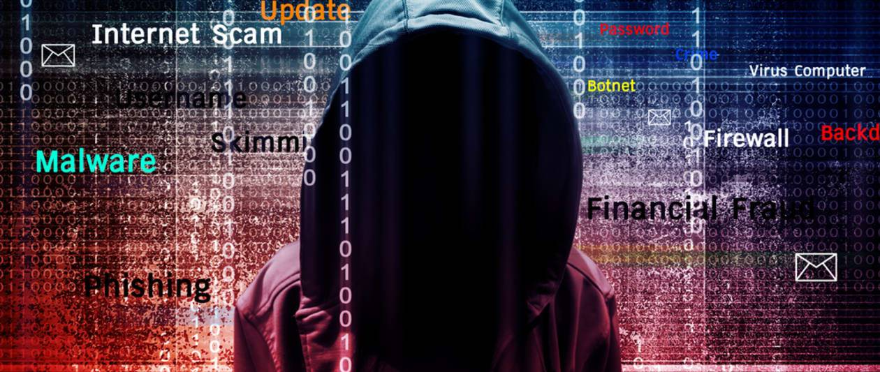 what's behind the explosion in zero day exploits?