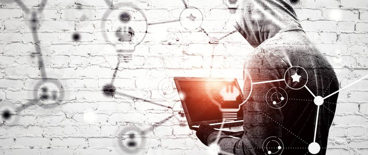 how the cyber security threat landscape is changing