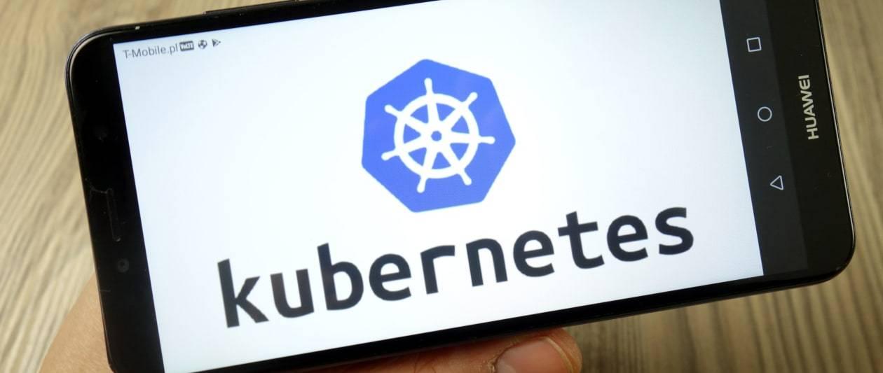 nsa and cisa publish guidance on hardening kubernetes following cloud