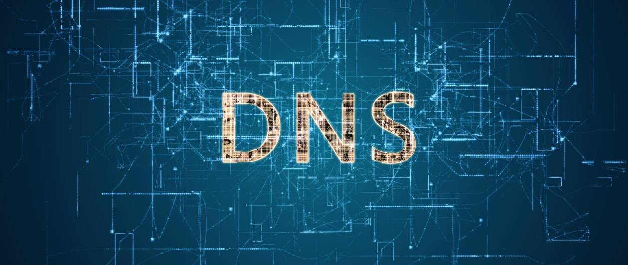 """dns loophole could allow hackers to carry out """"nation state level"""