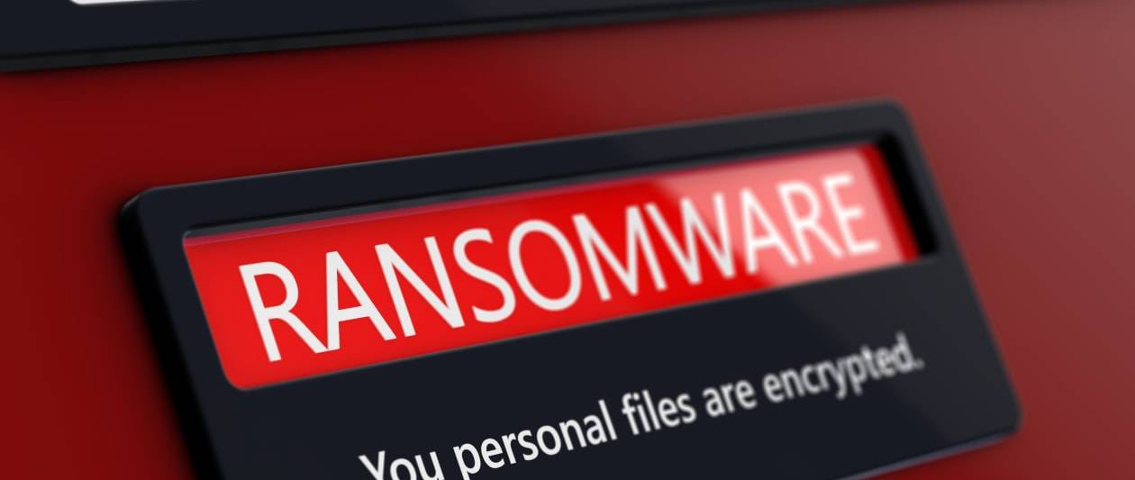 average ransomware payouts nearly double in a year