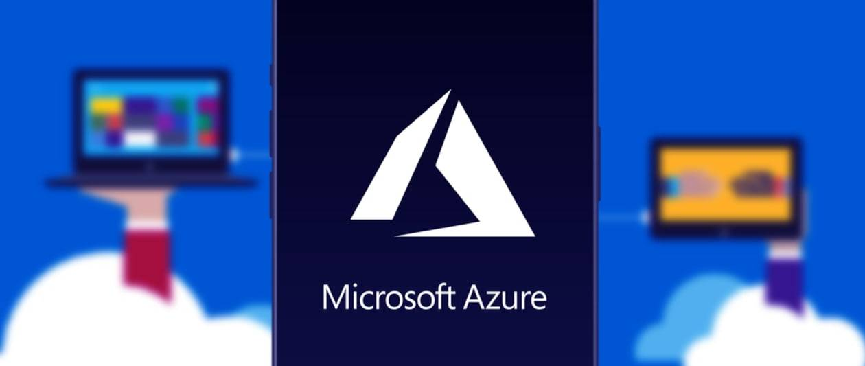 microsoft releases fusion ransomware detection tool for azure