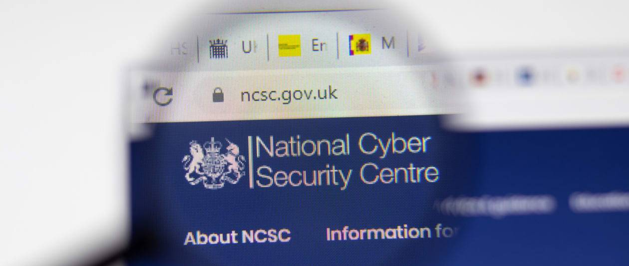 ncsc taps security startups to help defend the uk from