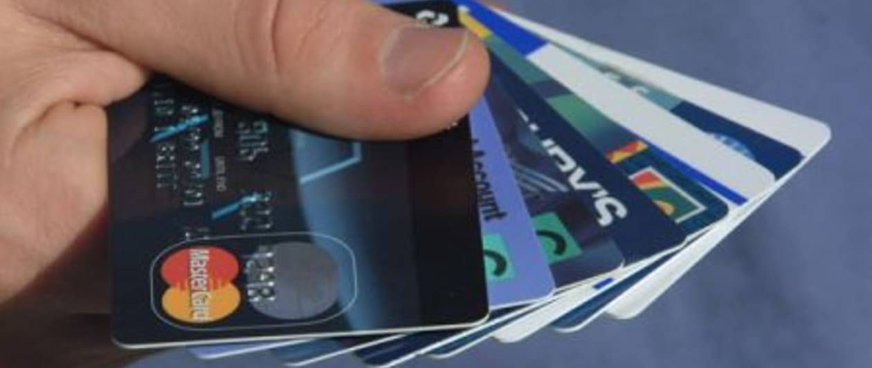cyber criminals leak one million credit cards on the dark