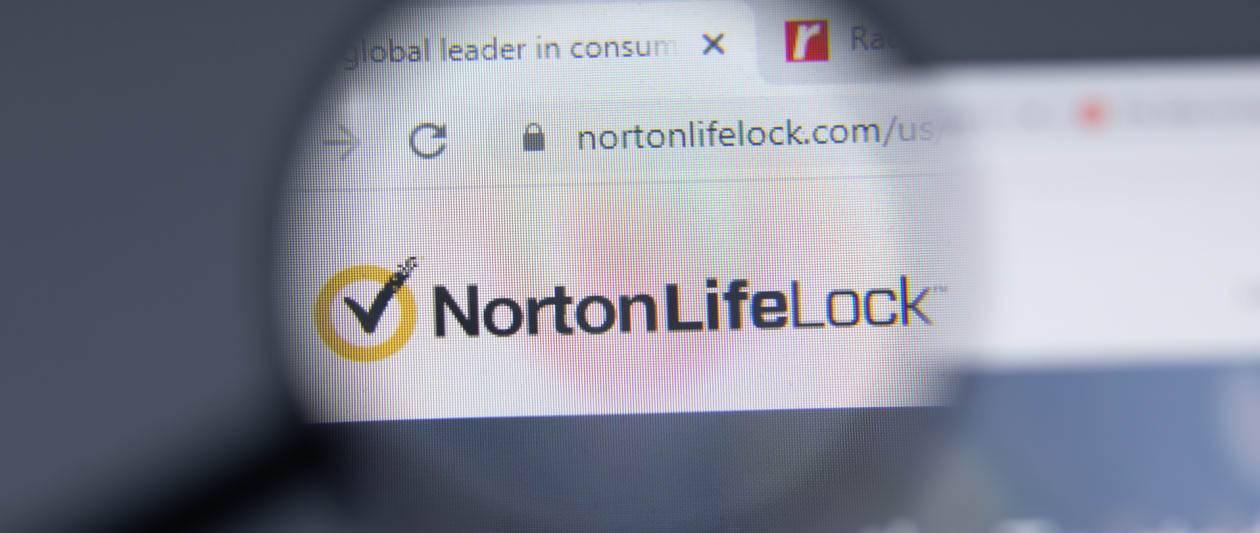 nortonlifelock and avast finalise $8 billion merger
