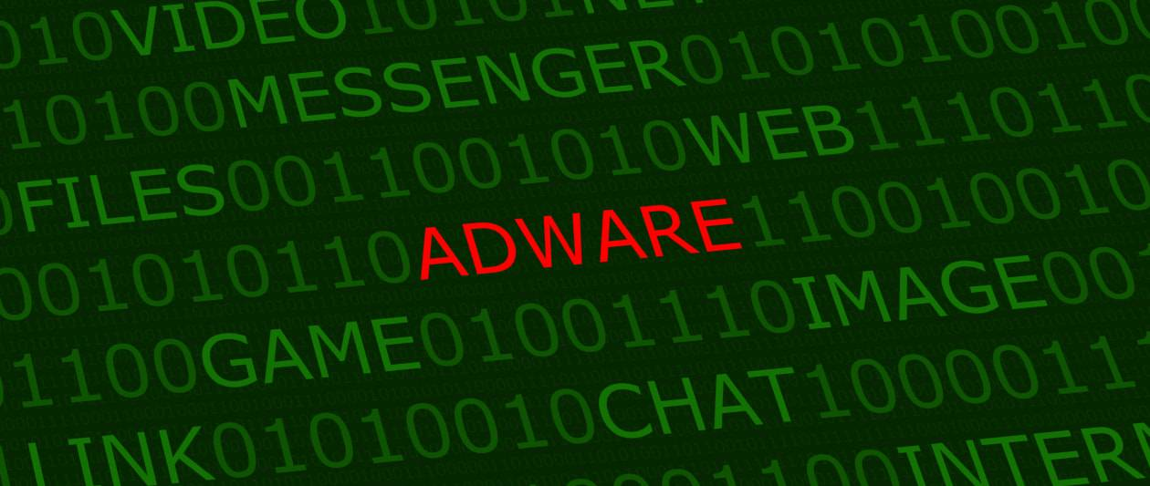 new adload malware bypasses apple's xprotect and infect macos devices