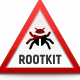 what is a rootkit?