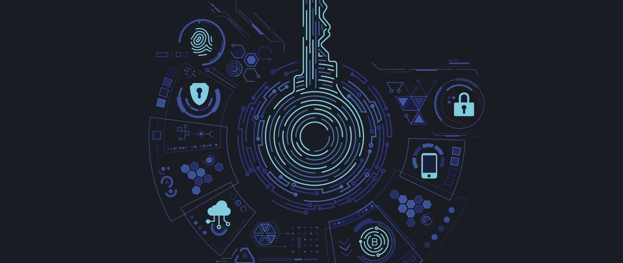 83 million iot devices at risk of hacking