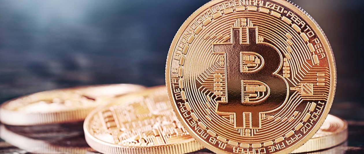 """ohio resident pleads guilty to running bitcoin """"mixer"""" money laundering"""