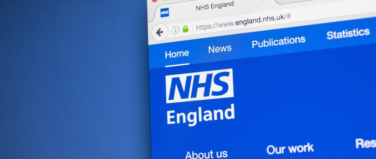 nhs digital delays patient data sharing plans as millions opt out