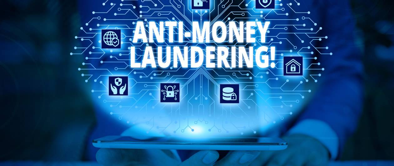 finaptic selects acuant for customer onboarding and anti money laundering compliance