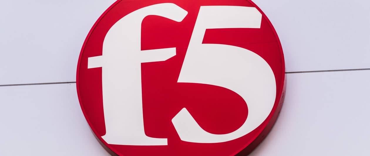 over 30 vulnerabilities fixed in multiple f5 products