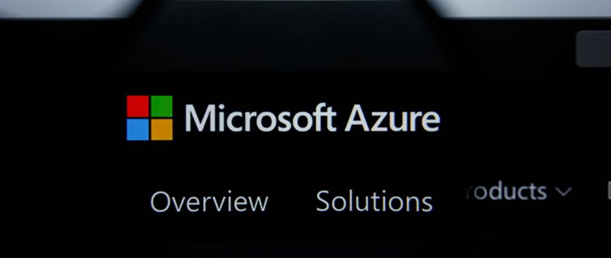 microsoft azure flaw exposed 'thousands' of customer databases