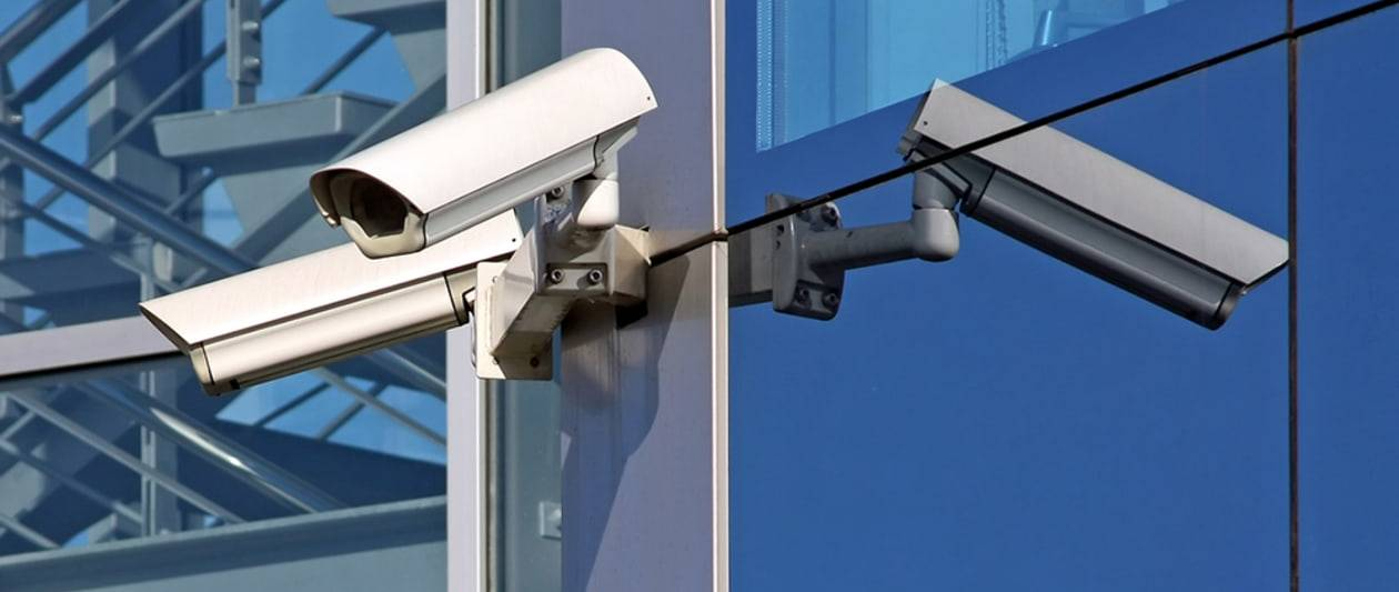 critical flaw in iot camera system could lead to remote