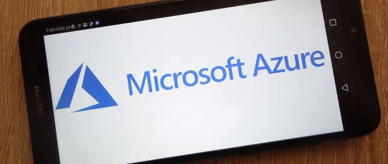 big azure cosmos db flaw could allow full takeover of