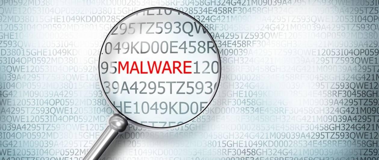 fin8 hacking gang return with badhatch backdoor targeting us organizations