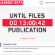 accenture confirms lockbit ransomware attack