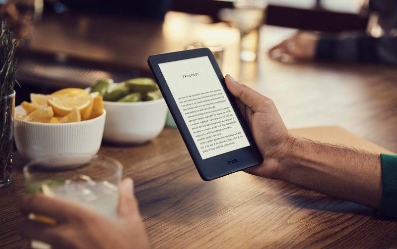 amazon kindle vulnerable to malicious ebooks