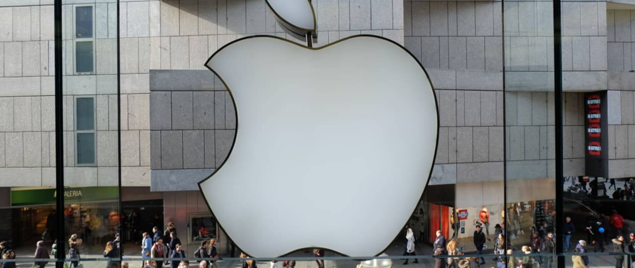 apple shifts stance on csam scanning following widespread criticism