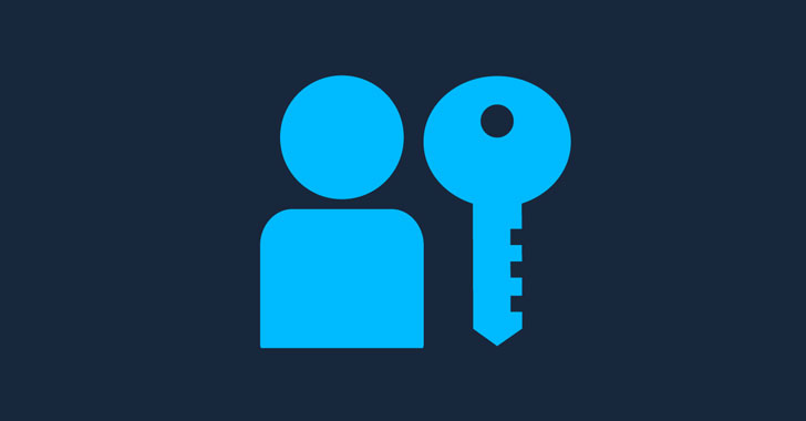 cisa adds single factor authentication to the list of bad practices
