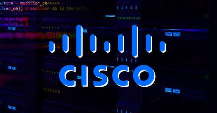 cisco issues critical security patches to fix small business vpn