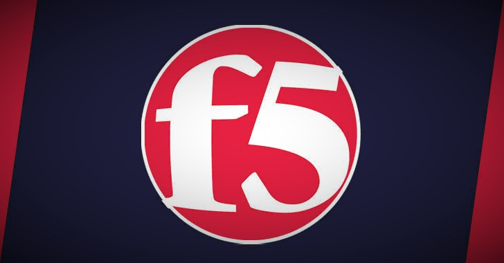 f5 releases critical security patches for big ip and big iq devices