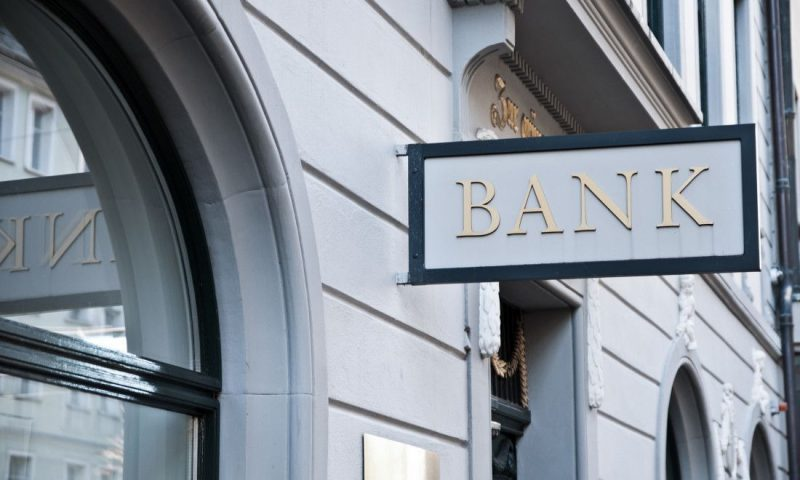 fin8 targets us bank with new 'sardonic' backdoor