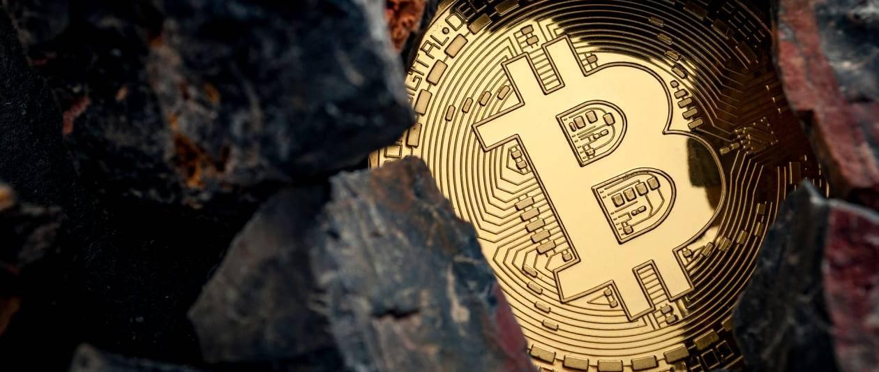 false crypto mining apps plague google play