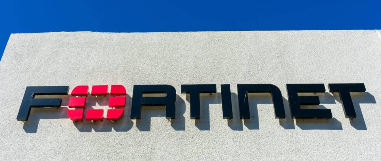 fortinet firewall flaw could allow hackers to take over a