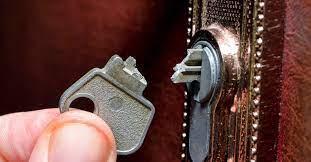 kaseya's 'master key' to revil attack leaked online
