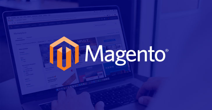 magento update released fix critical flaws affecting e commerce sites