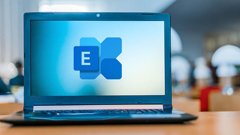 microsoft breaks silence on barrage of proxyshell attacks