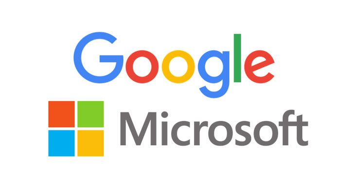 microsoft, google to invest $30 billion in cybersecurity over next