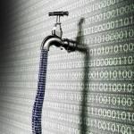 microsoft spills 38 million sensitive data records via careless power