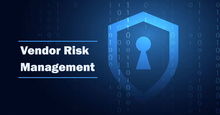 navigating vendor risk management as it professionals