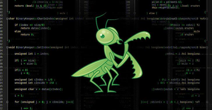 new apt hacking group targets microsoft iis servers with asp.net