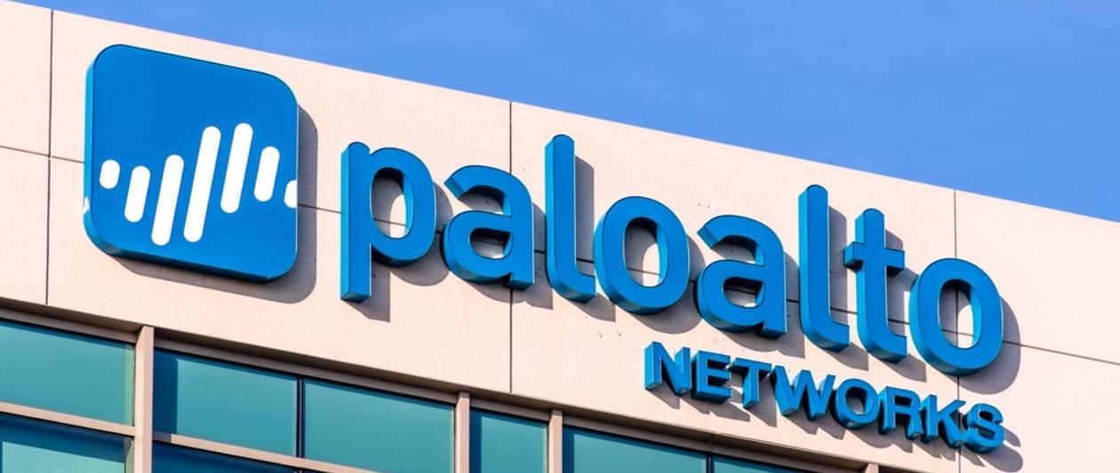 palo alto networks' prisma access achieves fedramp authorization