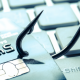 phishing costs nearly quadrupled over 6 years