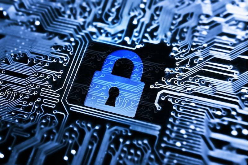 podcast: ransomware up x10: disrupting cybercrime suppy chains an opportunity