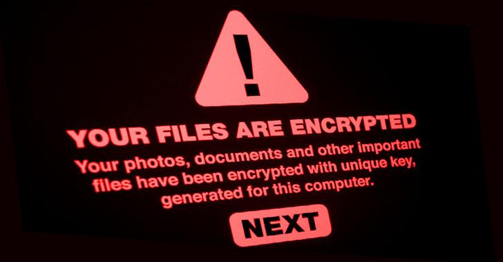 ransomware gangs exploiting windows print spooler vulnerabilities