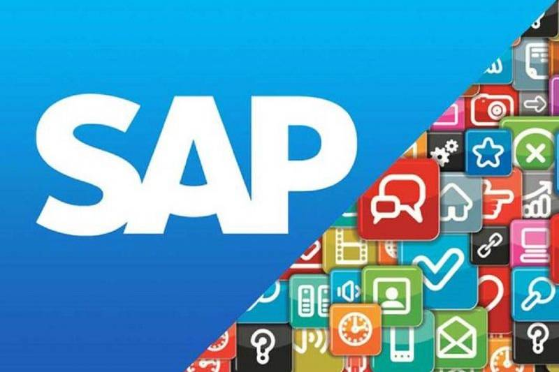 sap patches nine critical & high severity bugs