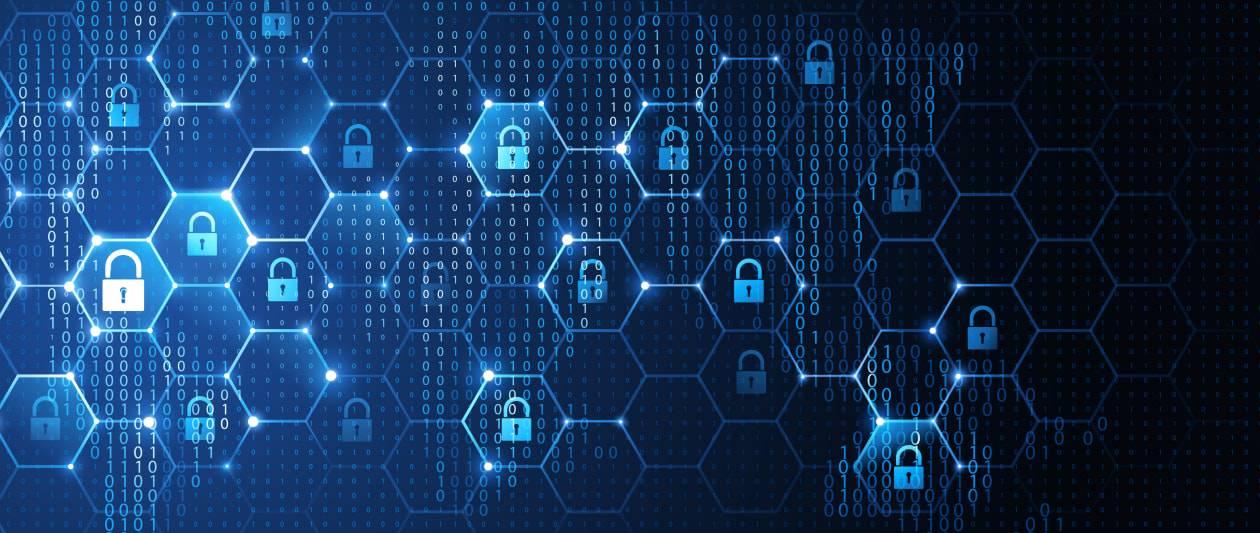 senate report slams agencies for poor cyber security