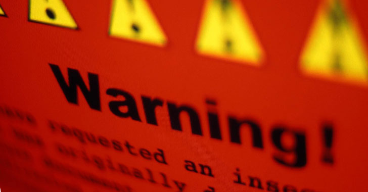 solarmarker infostealer malware once again making its way into the